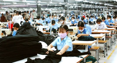 dressed & undressed clothed & stripped - Viet Nam Business News